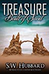 Treasure Built of Sand (Palmyrton Estate Sale #5)