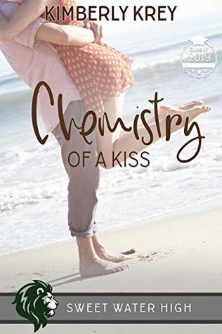 Chemistry of a Kiss