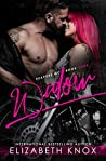 Widow (Reapers MC, #4)