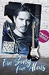 Rockstar Love - Ein Song für Alexis