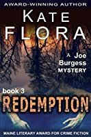 Redemption (Joe Burgess #3)