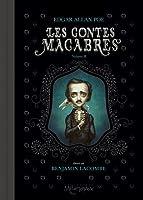 Les Contes Macabres II