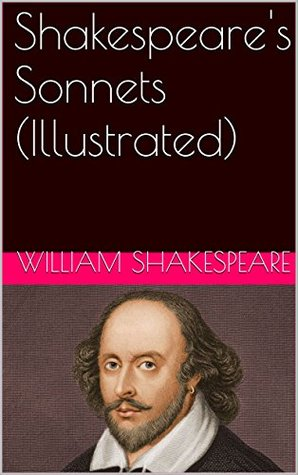 Shakespeare's Sonnets (Illustrated)