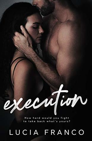Execution by Lucia Franco