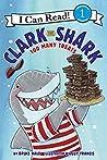 Clark the Shark: ...