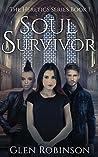 Soul Survivor (The Heretics #1)