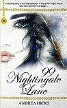 99 Nightingale Lane (The Nightingale Lane Series #1)