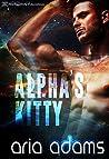 Alpha's Kitty