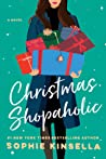 Christmas Shopaholic audiobook review