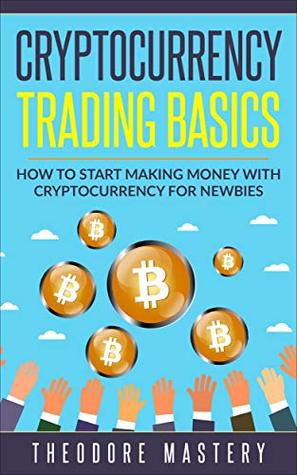 technical trading cryptocurrency