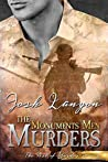 The Monuments Men Murders by Josh Lanyon