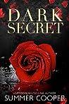 Dark Secret (The Dark, #3)