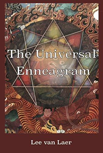 The Universal Enneagram