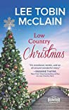 Low Country Christmas (Safe Haven #3)