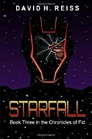 Starfall (The Chronicles of Fid)