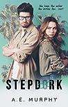 Stepdork