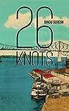 26 Knots