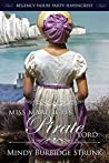 Miss Marleigh's Pirate Lord (Regency House Party: Havencrest #1)