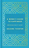 A Monk's Guide to...