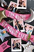 The Night of Your Life (Point Paperbacks)