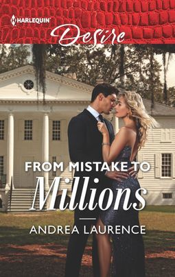 From Mistake to Millions