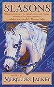 Seasons (Tales of Valdemar, #13)