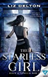 The Starless Girl (Realm of Camellia, #1)