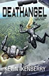 Deathangel (The Omega War Book 10)
