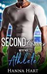 Second Chance With Her Athlete (Baton Rouge #1)