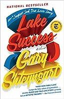 Lake Success