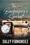 The Beekeeper's S...