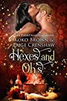 Hexes and Oh's (Low Country Witches #1)