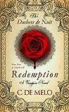 The Duchess de Nuit: A Tale of Redemption