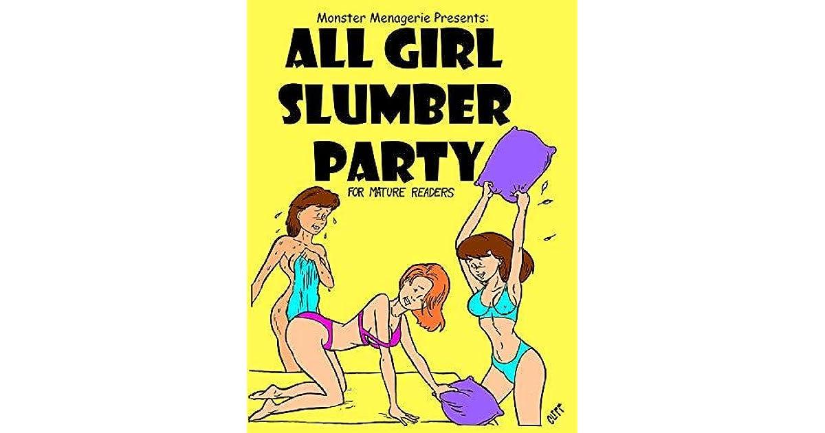 Free teen bikini sluts