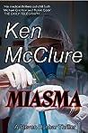 Miasma by Ken McClure