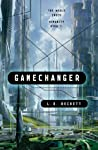 Gamechanger (The Bounceback, #1)