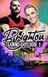 Brighton (Training Days #2)