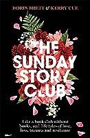 The Sunday Story Club