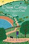 Dream Cottage: Four Seasons in Devon Part 3 – Spring