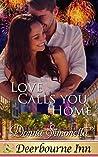 Love Calls You Home (Deerbourne Inn)