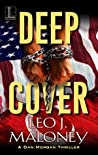Deep Cover (Dan Morgan #8)