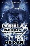 Gorillaz In The Bay 2, Voorheeze & Clarkola