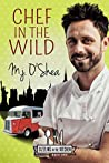 Chef in the Wild (Sizzling in the Kitchen #1)