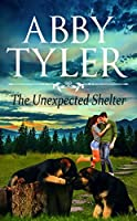 The Unexpected Shelter: An Applebottom Small Town Dog Lovers Romance (Applebottom Dog Lovers Book 1)