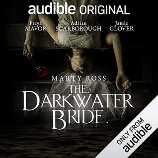 Dark Water Bride