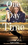 One Day at a Time: Teenage Drama for teens 13-17