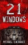 21 Windows