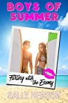 Flirting With The Enemy  (Boys of Summer)