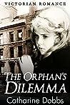 The Orphan's Dilemma