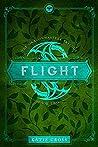 Flight (The Dragonmaster Trilogy, #2)